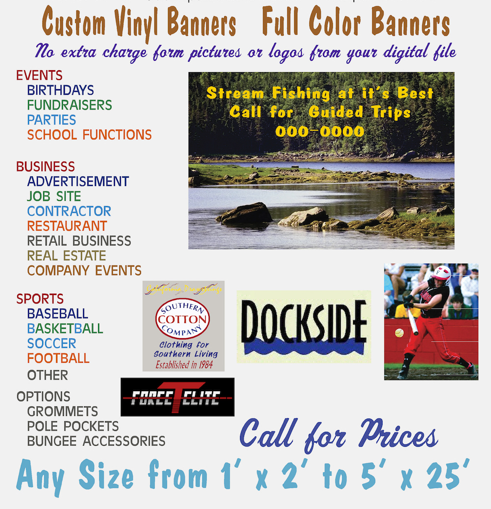 Banners – Tri Parish Signs on garden order form, signage order form, hayes order form, avon order form, standard order form, color guard order form, division order form, knox order form, logo order form, liberty order form, wilson order form, poster order form, bellevue order form, button order form, brochure order form, customer order form, baxter order form, photography order form, 31 order form, gage order form,